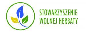 Logotyp Wolnej Herbaty